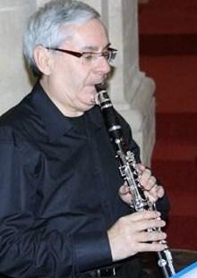 clarinette1